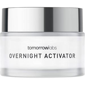 Tomorrowlabs - Anti-Aging - Overnight Activator
