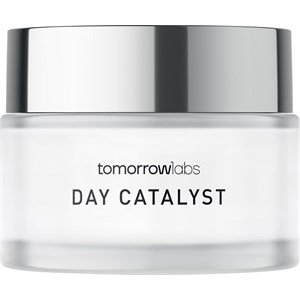 Tomorrowlabs - Facial care - Day Catalyst