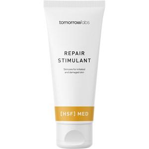 Tomorrowlabs - [HSF] Med - Repair Stimulant