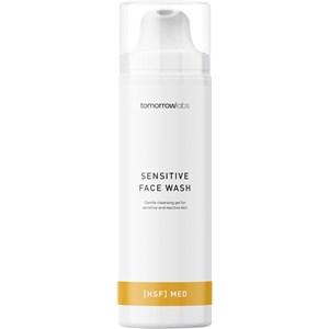 Tomorrowlabs - [HSF] Med - Sensitive Face Wash