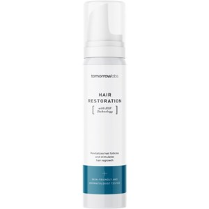 Tomorrowlabs - Hair care - Hair Restoration Foam