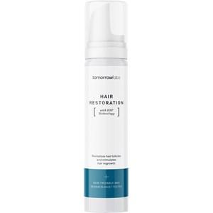 Tomorrowlabs - Hair care - Hair Restoration Foam