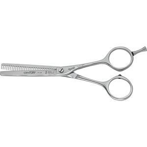 Tondeo - C-Line - Thinning Scissors Century Classic (33) 5.25 Inch