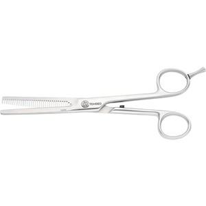 Tondeo - C-Line - Thinning Scissors Tchiro 160 (37)