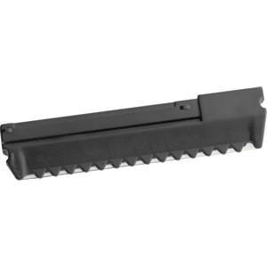 Tondeo - Rasiermesser - Rasierklingen Comfort Safe