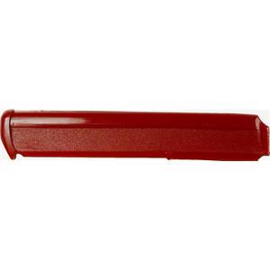 Tondeo - Cut-throat razor - Inserto Sifter per lame TSS