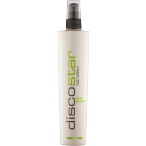 Tondeo - Styling - Spray Volumizer