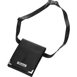 Tondeo - Tasker & equipment - Universal værktøjstaske