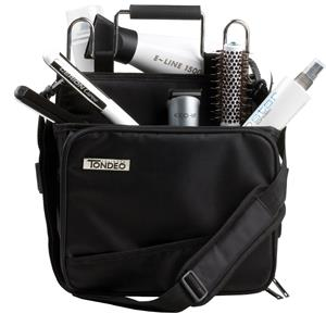 Tondeo - Bags & Equipment - Tool Bag
