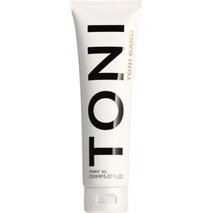 Toni Gard - Toni - Shower Gel