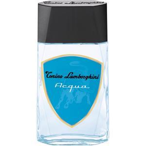 Tonino Lamborghini - Acqua - After Shave