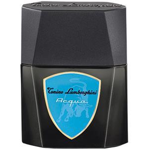 Tonino Lamborghini - Acqua - Eau de Toilette Spray