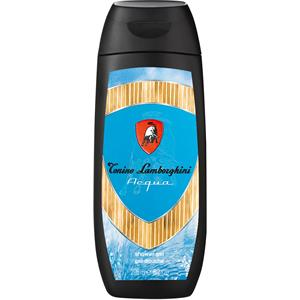 Tonino Lamborghini - Acqua - Shower Gel