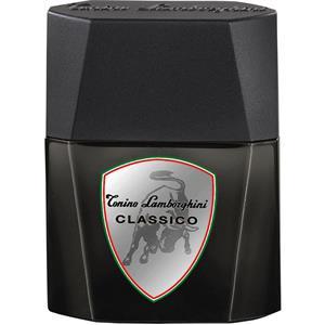 Tonino Lamborghini - Classico - Eau de Toilette Spray