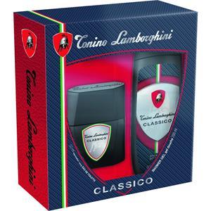 Tonino Lamborghini - Classico - Geschenkset