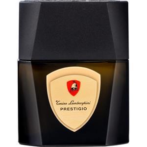 Tonino Lamborghini - Prestigio - Eau de Toilette Spray
