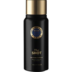 Top Shelf 4 Men - Haarpflege - The Shot