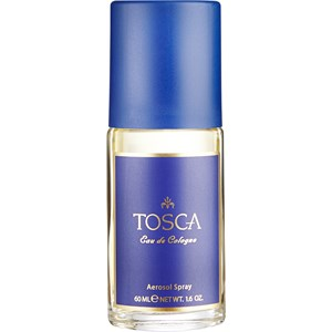 Image of Tosca Damendüfte Tosca Eau de Cologne Spray Aerosol 30 ml