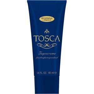 Tosca - Tosca - Moisturising Day Cream
