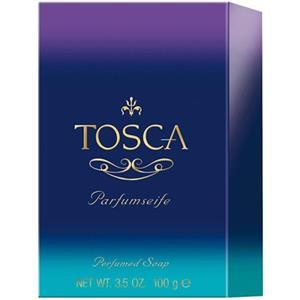 Tosca - Tosca - Seife