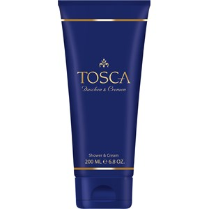 Charmant Tosca   Tosca   Shower Cream ...