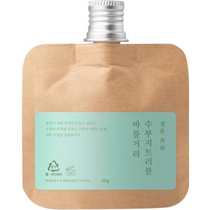 Toun28 - Hidratación - Trouble Care For Dehydrated Oily Skin