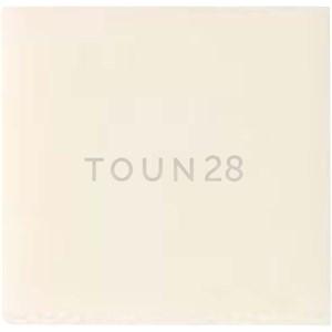 Toun28 - Gesichtsseifen - Facial Soap S11 Ceramide & Squalane