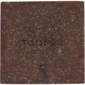 Toun28 - Facial soaps - Facial Soap S15 Royal Jelly & Propolis