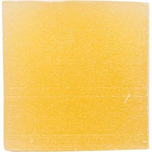 Toun28 - Facial soaps - Facial Soap S9 Houttuynia Cordota & Centella Asiatica
