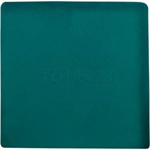 Toun28 - Haarseifen - Hair Soap S20 Menthol & Peppermint Cooling Scalp