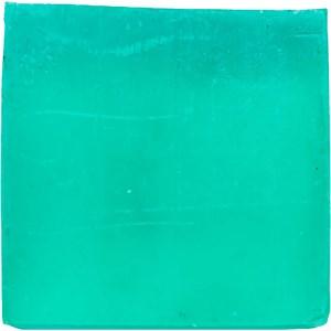 Toun28 - Body soaps - Body Soap S22 Wasabi & Menthol