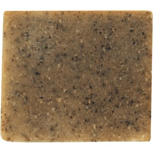 Toun28 - Body soaps - Body Soap S24 Yeast & Coffee Bean Peel