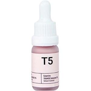 Toun28 - Serums - T5 Calamine Serum