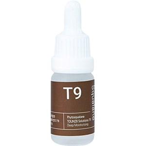 Toun28 - Seren - T9 Phyto-Squalane Serum