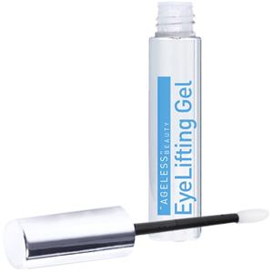 Transformulas - Eye care - EyeLifting Gel