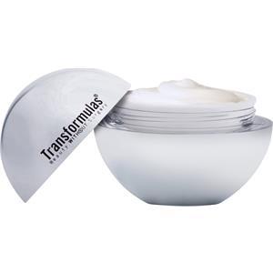 Transformulas - Augenpflege - Marine Miracle EyeZone Crème