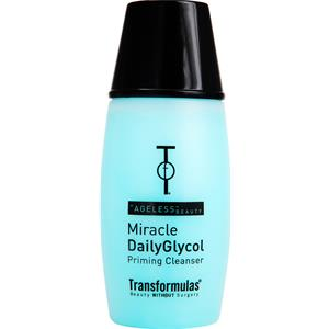 Transformulas - Facial care - Marine Miracle Daily Glycol Cleanser