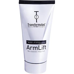 Transformulas - Body care - ArmLift