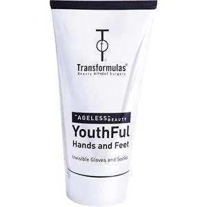 Transformulas - Körperpflege - YouthFul Hands and Feet