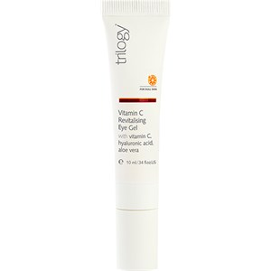 Trilogy - Eyes & Lips - Vitamin C Eye Gel