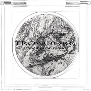 Tromborg - Augen - Mineral Baked Eyeshadow