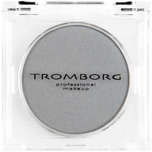 Tromborg - Augen - Shadow