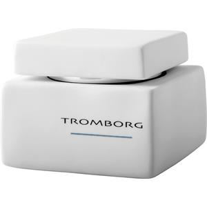 Tromborg - Beauty of North - Anti-Aging Molecular Messenger Cream