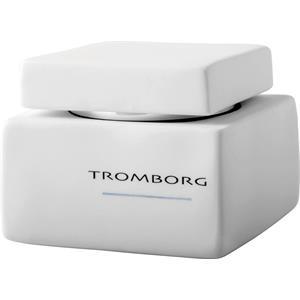Tromborg - Beauty of North - Enrichment Leave On Mask