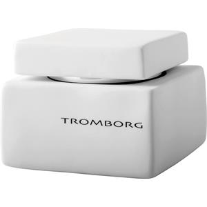 Tromborg - Beauty of North - Mattifying Pore Control Cream