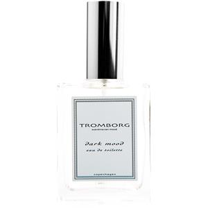 Tromborg - Dark Mood - Eau de Toilette Spray