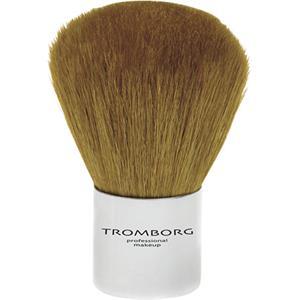 Tromborg Make-up Pinsel Kabuki Buffer Brush 1 Stk.
