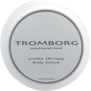Tromborg - Scandinavian Mood Body - Aroma Therapy Body Lotion