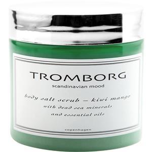 Tromborg - Scandinavian Mood Body - Salt Scrub