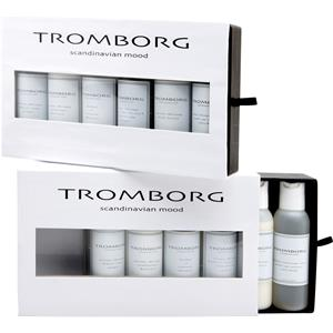 Tromborg - Scandinavian Mood Body - Travel Kit